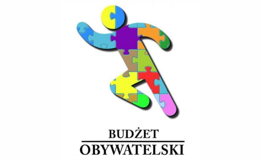 Budżet Obywatelski 2019 – Weź udział w głosowaniu!
