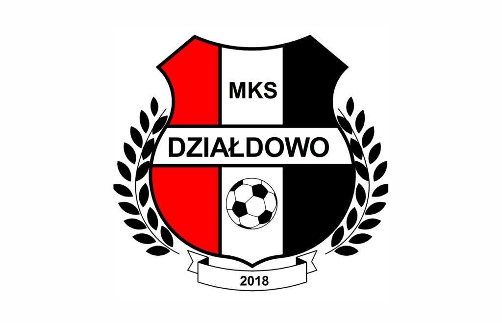 Roboczy terminarz juniorów MKS-u Działdowo