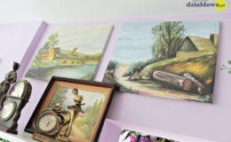 Kwiaciarnia Karello – partner Karty Działdowianina
