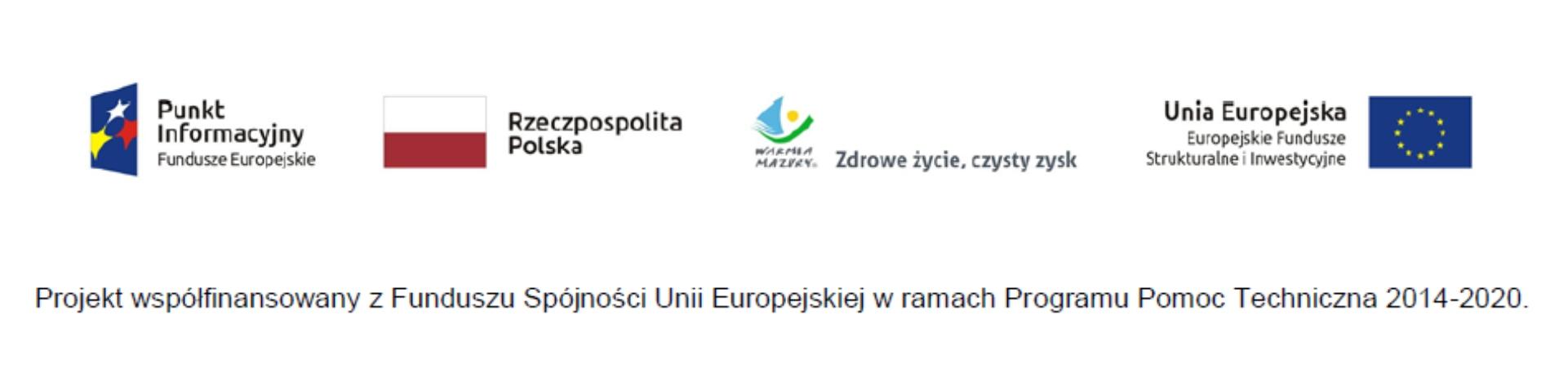 """Bezpłatne spotkanie informacyjne - """"Fundusze Europejskie na rozwój przedsiębiorstw"""""""