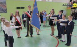 Szkoła Podstawowa nr 2 w Działdowie ma 6o lat!