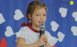 Międzygrupowy Konkurs Piosenki Patriotycznej – Kocham Cię Polsko!