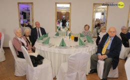 XV-lecie istnienia klubu seniorów w Działdowie [film, zdjęcia]