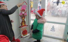 Zapraszamy na Świąteczny Kiermasz
