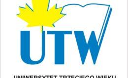 Uniwersytet Trzeciego Wieku w Działdowie zaprasza