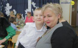 Kochamy babcie, kochamy dziadków