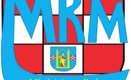 Wybory do Młodzieżowej Rady Miasta odbędą się zgodnie z wyznaczonym terminem