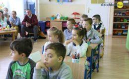 """""""Żyj bezpiecznie, zdrowo i ekologicznie"""" – konkurs dla przedszkolaków"""