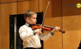 Sukces uczniów Państwowej Szkoły Muzycznej w Działdowie