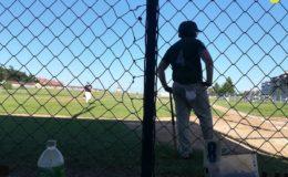 """W 3 kolejce zwycięstwa Yankees Działdowo w Bałtyckiej Lidze Baseballu nad """"Smokami"""" z Warszawy"""