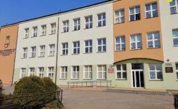 Ogłoszenie o naborze - Główna Księgowa w Szkole Podstawowej nr 2 w Działdowie