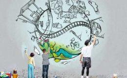 Akcja Mural – konkurs dla uczniów klas III-VI szkoły podstawowej