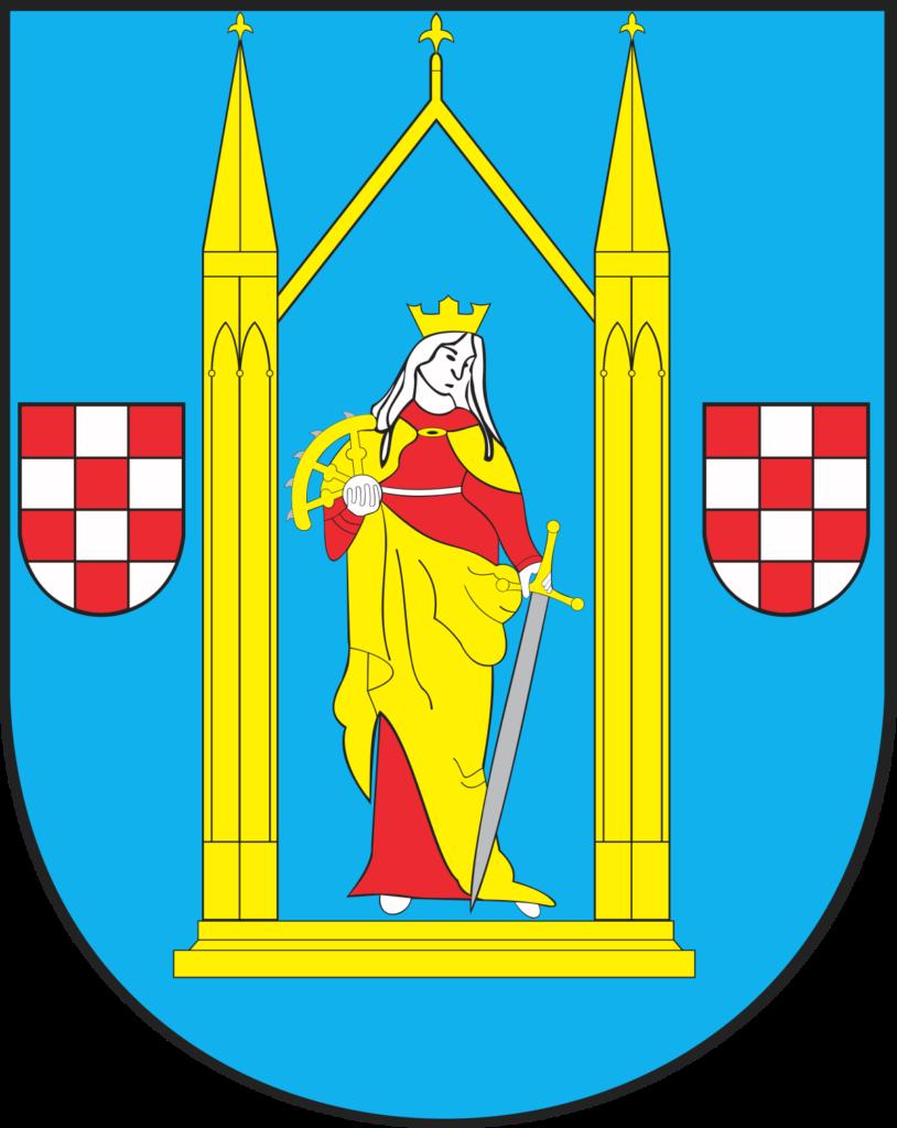 Konkursu ofert na realizację zadań publicznych Gminy-Miasta Działdowo
