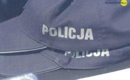 Tydzień pomocy osobom pokrzywdzonym przestępstwem