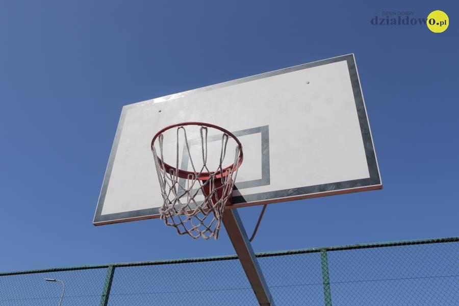 koszykówka, koszykówka uliczna, kosz,