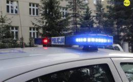 Trzy miesiące aresztu za znęcanie się nad bliskimi