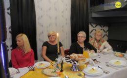 Europejski Dzień Seniora. Tak się bawią nasi seniorzy [film, zdjęcia]