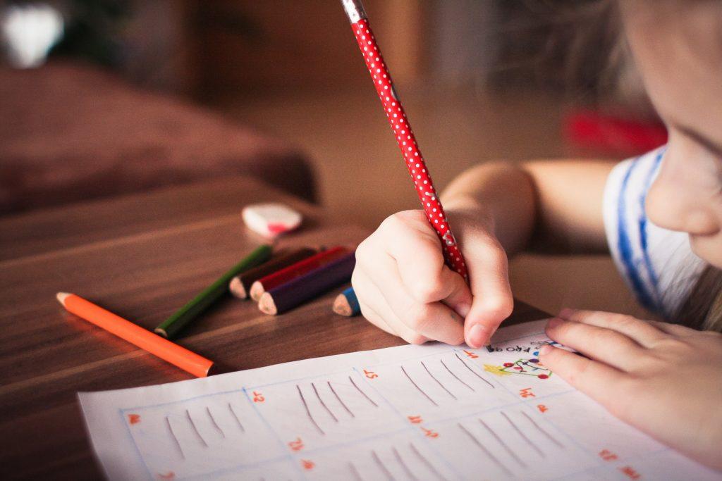 Od 1 marca rusza rekrutacja do szkół podstawowych