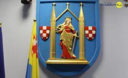 21 lutego odbędzie się IV sesja Rady Miasta