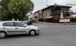 Uwaga kierowcy, od dzisiaj ulica Wolności dwukierunkowa