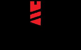 Nowe logo muzeum