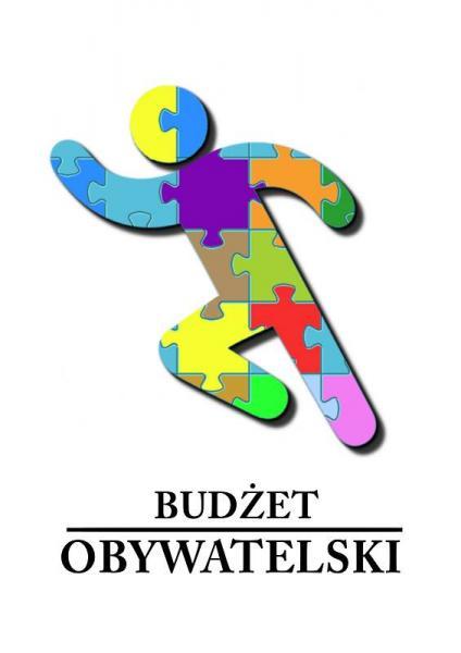 Zgłoś swój projekt do działdowskiego Budżetu Obywatelskiego!