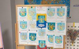 Obchody Międzynarodowego Tygodnia Cittaslow w Przedszkolu nr 5 [zdjęcia]