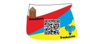 DZIAŁDOWO (PL) - TRUSKAWIEC (UA). Działania partnerskie