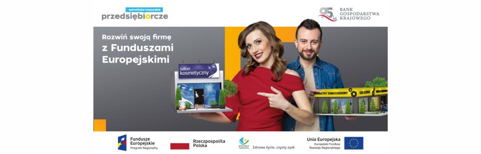 pozyczkiunijne.bgk.pl