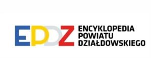 Encyklopedia Powiatu Działdowskiego
