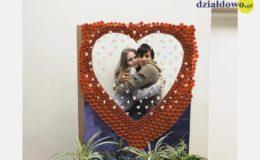 Walentynki na Polnej