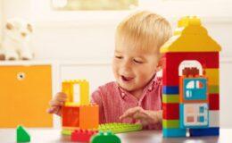 Wytyczne przeciwepidemiczne Głównego Inspektora Sanitarnego dla przedszkoli, oddziałów przedszkolnych w szkole podstawowej i innych form wychowania przedszkolnego oraz instytucji opieki nad dziećmi w wieku do lat 3 - V aktualizacja